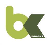 b-books_200px