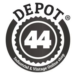 logo_depot441