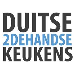 logo_dtk
