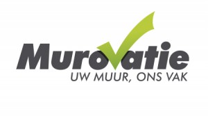 logo_murovatie