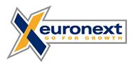 euronext-200