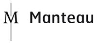 manteau-200