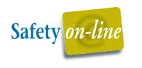 safety-200