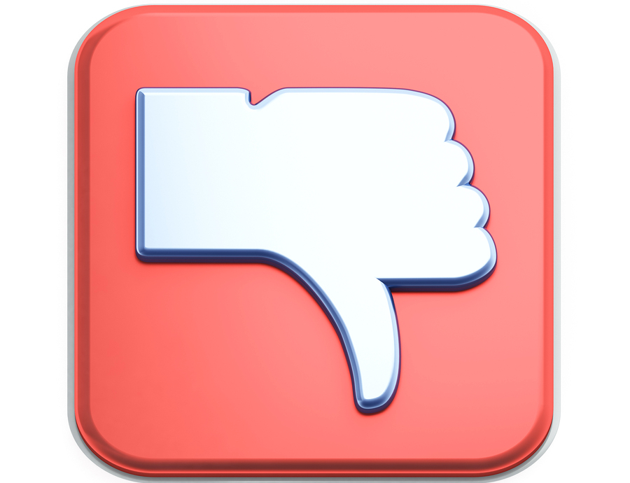 Why You Should Forget Facebook – (by Jeff Bullas)