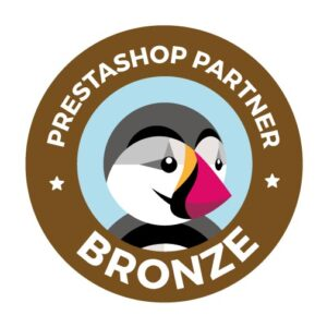 PrestaShop partner seo webshop product toevoegen