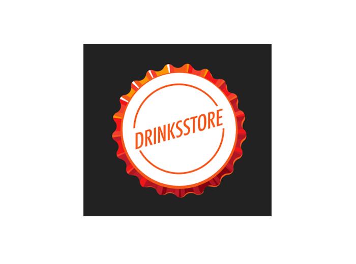 PrestaShop webshop online drankenhandel Drinksstore.be
