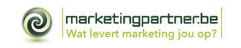 Marketingpartner.be