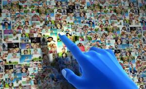 sociale-media-strategie-300x183