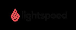 Lightspeed e-commerce (SEOshop) certified partner