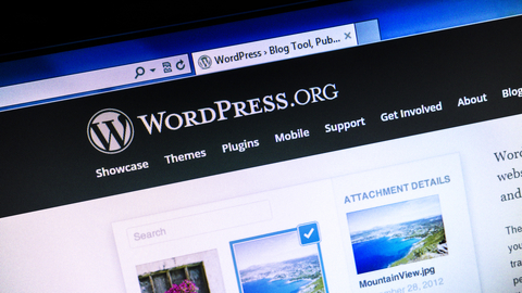 wordpress_org