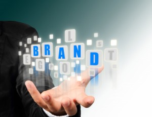 branding online marketing