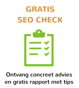SEO-check SEO check SEO-optimalisatie SEO optimalisatie