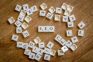 SEO-optimalisatie SEO optimalisatie Google klanten
