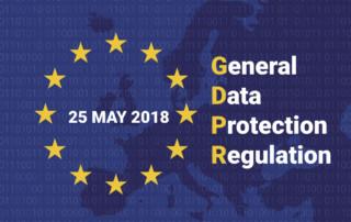 GDPR wetgeving wat is dat en wat moeu u hebben tegen 25 mei