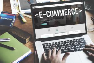 e-commerce platform keuze prestashop lightspeed