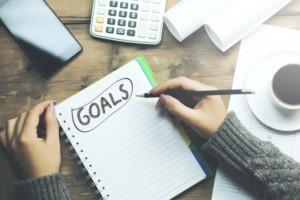 concrete webshop doelen opstellen doelstellingen webshop