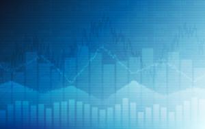 Google Analytics koppelen webshop optimalisatie performance analysing