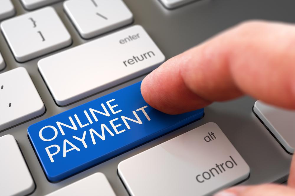 Welke Payment Service Provider (PSP) past bij je webshop?