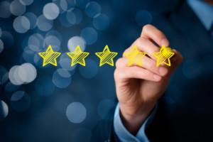 Prestashop review module Marketingpartner geverifieerde reviews