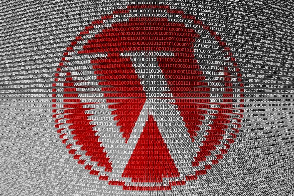 Wordpress afbeelding aanpassen galerij foto's edit logo