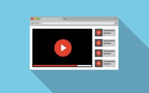 PrestaShop webshop YouTube-video video toevoegen