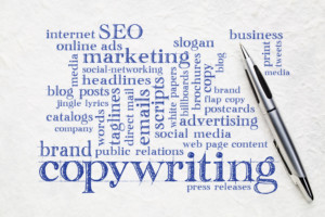 e-commerce en SEO-teksten optimalisatie copywriter copywriting website webshop SEO optimalisatie