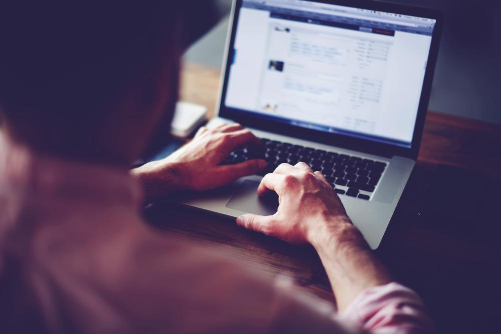 Categorieën aanmaken en bewerken Lightspeed webshop website optimalisatie