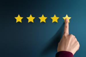Trusted Shops module PrestaShop review product klant