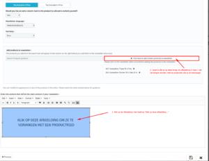 Officiële Mailchimp voor Prestashop mail mailings maillijst webshop klanten optimalisatie