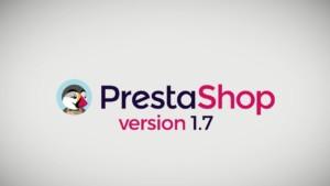 PrestaShop gebruikershandleiding PrestaShop 1.6 en 1.7