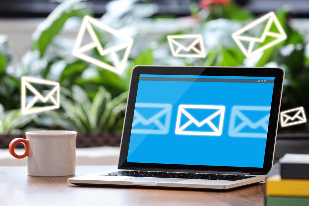 Officiële Mailchimp voor PrestaShop