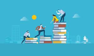 leertrajecten inplannen webshop optimalisatie webshopoptimalisatie seo stappenplan