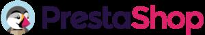 e-commerce platform PrestaShop