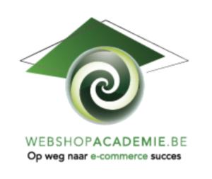 e-commerce praktijkopleidingen door kmo portefeulle dienstverlener