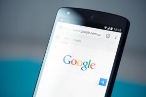 mobile-first indexering Google SEO optimalisatie desktop mobile