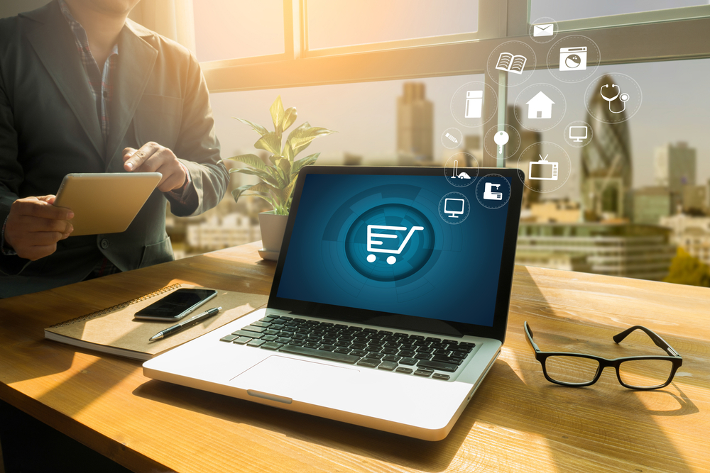 e-commerce platform keuze prestashop lightspeed