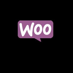 WooCommerce WordPress ontwikkelen developer design seo seo-optimalisatie optimalisatie