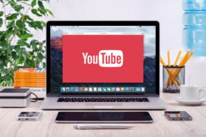 Video's aanpassen op YouTube edit bewerken webshop video optimalisatie
