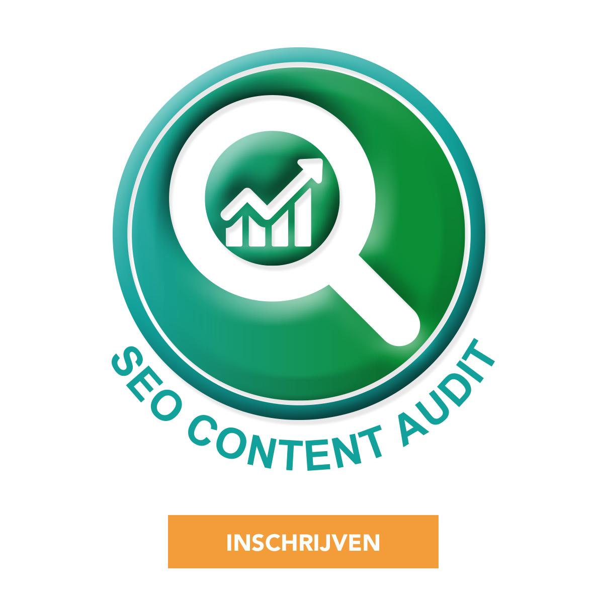 seo-check en seo content analyse laten uitvoeren?