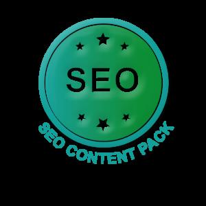 seo teksten content pack