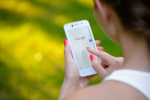 Google mobile mobile-first indexering index seo tips and tricks