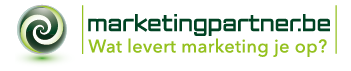 Logo Marketingpartner