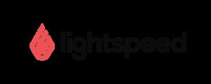 Lightspeed-Logo-Horizontaal