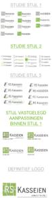 Maatwerk WordPress website Limburg voorpagina