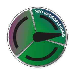 Online seo-basisopleiding