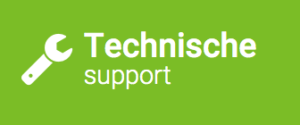 technische support PresTashop en WordPress Woocommerce