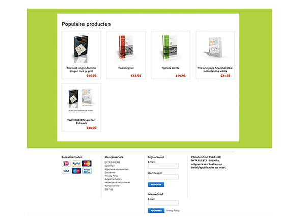 Productenpagina-Bbooks