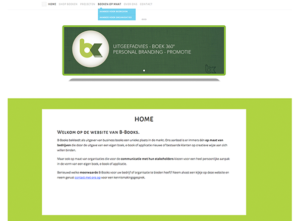 Homepage Murovatie
