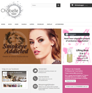 Homepage-Chabelle-3