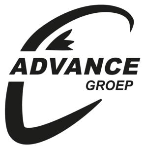 Definitief logo